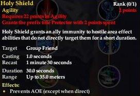 File:Holy Shield.jpg