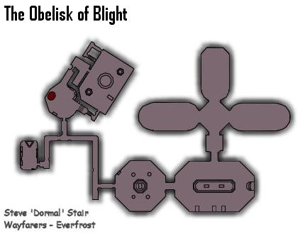 File:Obelisk of Blight map.jpg