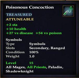 File:Poisonous Concoction.jpg