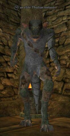 File:An elite Thulian Torturer.jpg