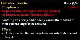 File:Templar AA - Enhance- Soothe.jpg