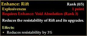 File:Warlock AA - Enhance- Rift.jpg