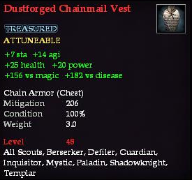 File:Dustforged Chainmail Vest.png