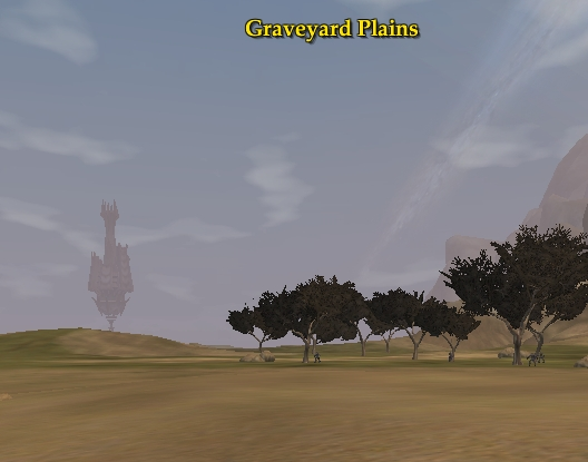 File:Graveyard Plains.jpg