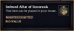 File:Imbued Altar of Innoruuk.jpg