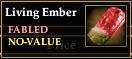 File:Living Ember.jpg