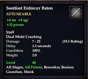 File:Sootfoot Enforcer Baton.jpg