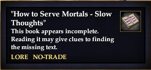 "File:""How to Serve Mortals - Slow Thoughts"".jpg"