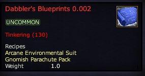 File:Dabbler's Blueprints 0.002.jpg