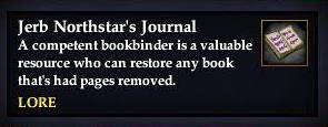 File:Jerb Northstar's Journal (House Item).jpg