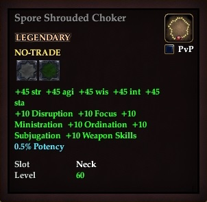File:Spore Shrouded Choker.jpg