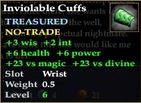 File:Inviolable Cuffs.jpg