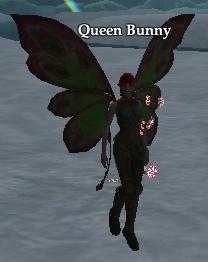 File:Queen Bunny.jpg