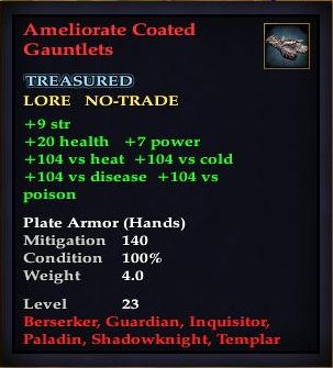 File:Ameliorate Coated Gauntlets.jpg