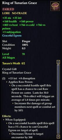 File:Ring of Tunarian Grace.jpg