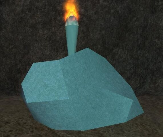 File:Torch for Ark of Harclave.jpg