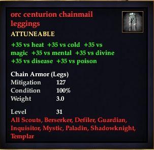 File:Orc centurion chainmail leggings.jpg