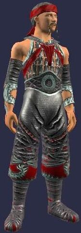 File:Abrupt Pursuasion (Armor Set) (Visible, Male).jpg