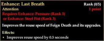 File:Bruiser AA - Enhance- Last Breath.jpg