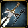 Sword Icon 79 (Treasured)