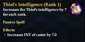 File:Thief's Intelligence.jpg