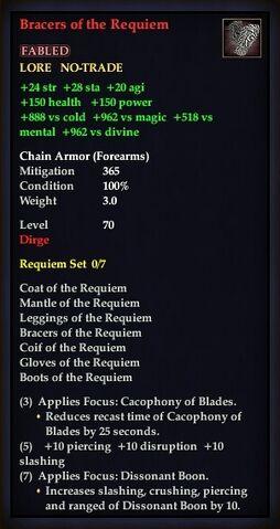 File:Bracers of the Requiem.jpg