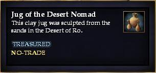 File:Jug of the Desert Nomad.jpg