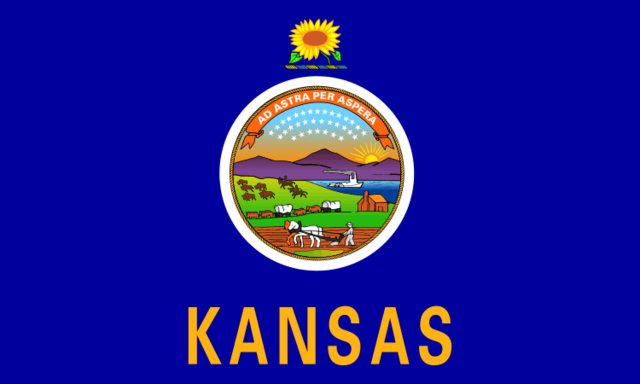File:Kansas Flag.png