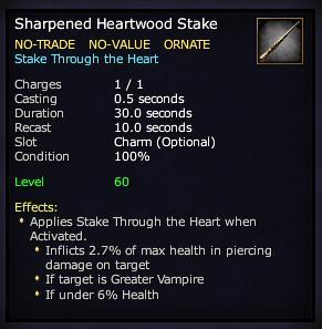 File:Sharpened Heartwood Stake.jpg