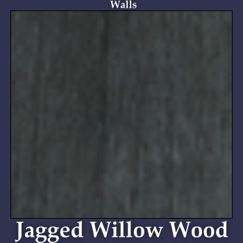 File:Walls Jagged Willow Wood.jpg