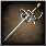Sword Icon 09 (Legendary)