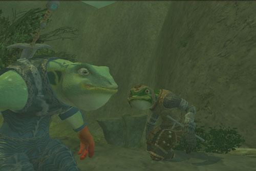 File:Frogloks - 'Lost' 01.jpg