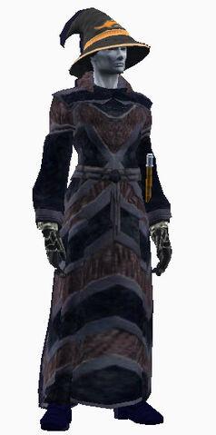File:Robe of Dark Despair (Visible).jpg