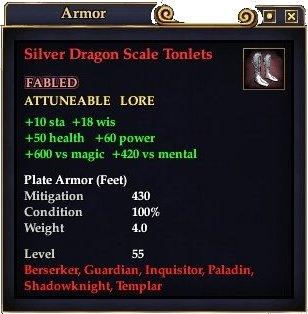 File:Silver Dragon Scale Tonlets.jpg