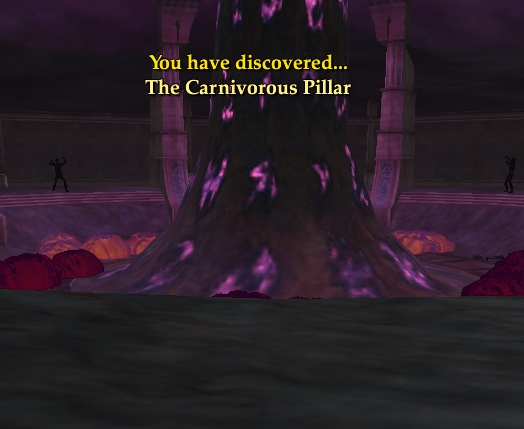 File:The Carnivourous Pillar.jpg