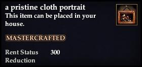 File:A pristine cloth portrait.jpg