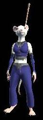 File:Brawler armor.jpg