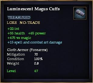 File:Luminescent Magus Cuffs.jpg