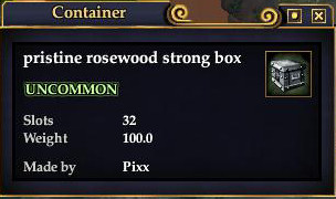 File:Pristine rosewood strong box.jpg