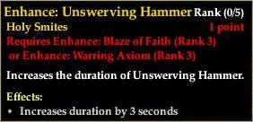 File:Templar AA - Enhance- Unswerving Hammer.jpg