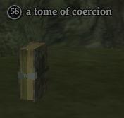 File:A tome of coercion.jpg