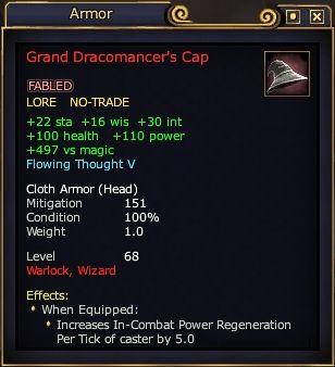 File:Grand Dracomancer's Cap.jpg