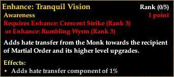 File:Monk Enhance- Tranquil Vision.jpg