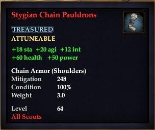 File:Stygian Chain Pauldrons.jpg