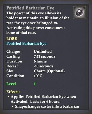 File:Petrified Barbarian Eye.jpg