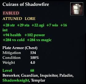 File:Cuirass of Shadowfire.jpg