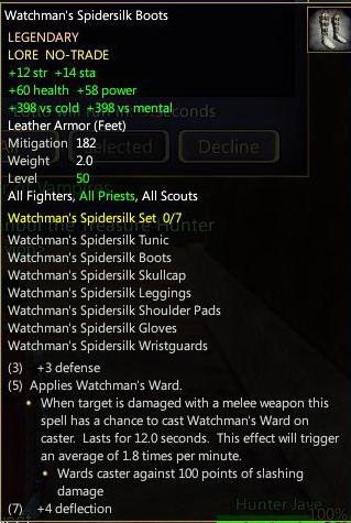 File:Watchman's Spidersilk Boots.jpg