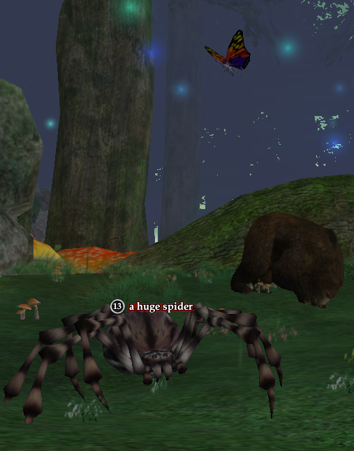 File:A huge spider.png