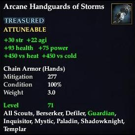 File:Arcane Handguards of Storms.jpg