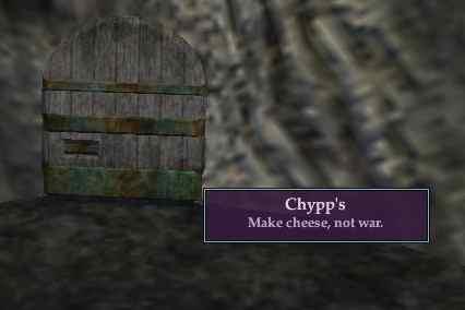 File:Chyppsstump.jpg